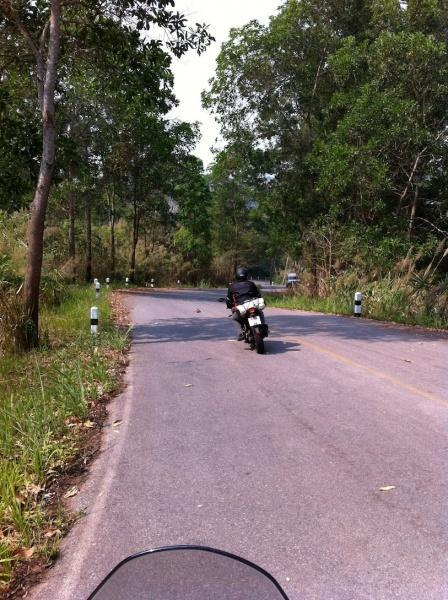 277206=9188-IMG_0652-WithMark.jpg /From Khon Kaen to Nan/Touring Northern Thailand - Trip Reports Forum/  - Image by:
