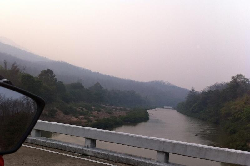 277206=9190-IMG_0658-R1083CrossingRiver.jpg /From Khon Kaen to Nan/Touring Northern Thailand - Trip Reports Forum/  - Image by: