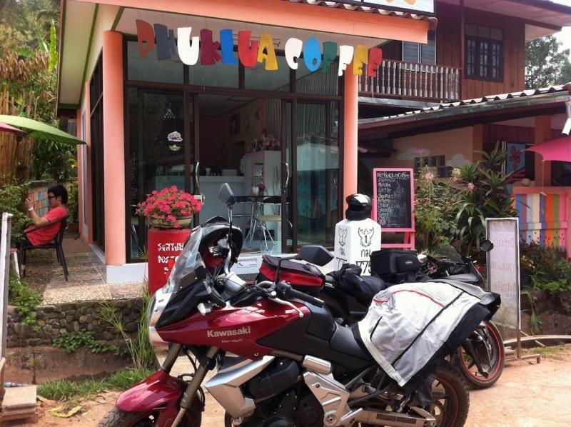 277218=9193-IMG_0662-CoffeeShopBoKlua.