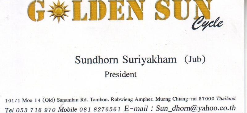 277368=9289-Golden%20Sun.
