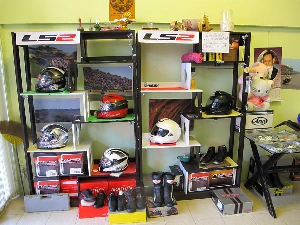 277420=9322-IMG_0969.jpg /Chiang Mai Handy Motorcycle Related Shops/Northern Thailand - General Discussion Forum/  - Image by: