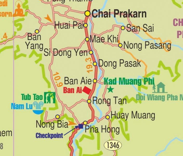 277652=9525-KadMuangPhi.