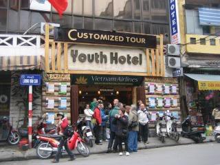 277838=9875-Youthhotel2.