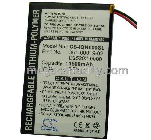 277849=9877-battery.