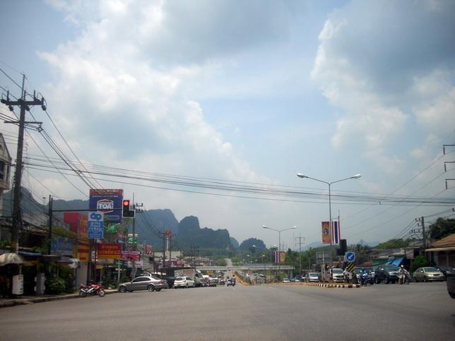 277938=9923-Songkhla%20trip%206.