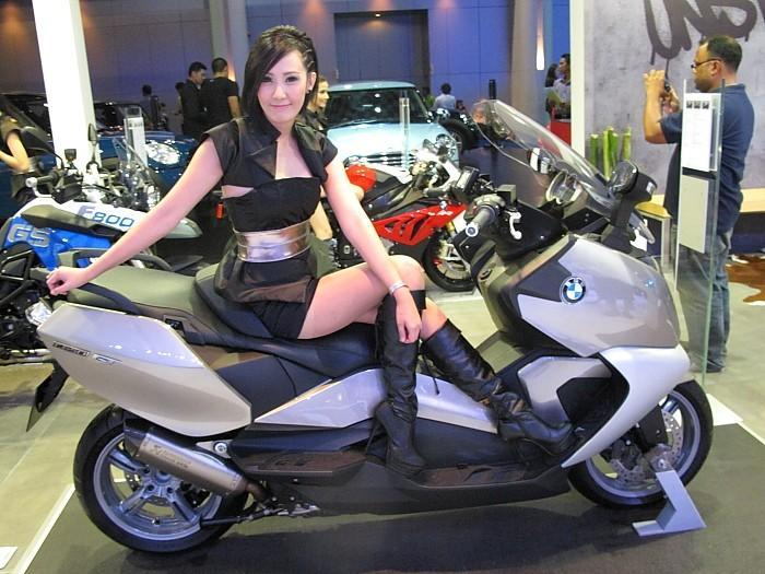 277959=9975-IMG_1454.jpg /33rd Bangkok Motor Show 2012/General Discussion / News / Information/  - Image by:
