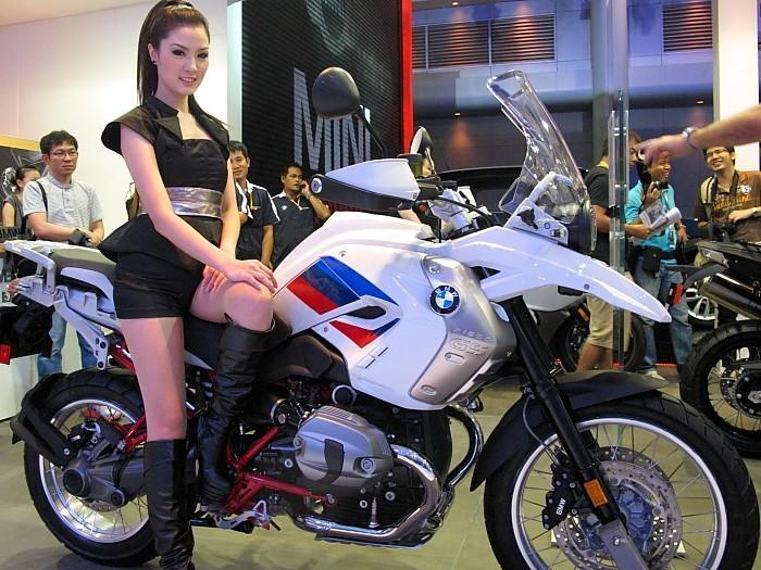 277959=9977-IMG_1457.jpg /33rd Bangkok Motor Show 2012/General Discussion / News / Information/  - Image by: