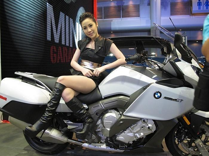 277959=9978-IMG_1459.jpg /33rd Bangkok Motor Show 2012/General Discussion / News / Information/  - Image by: