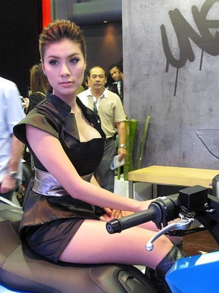 277959=9980-IMG_1449.jpg /33rd Bangkok Motor Show 2012/General Discussion / News / Information/  - Image by: