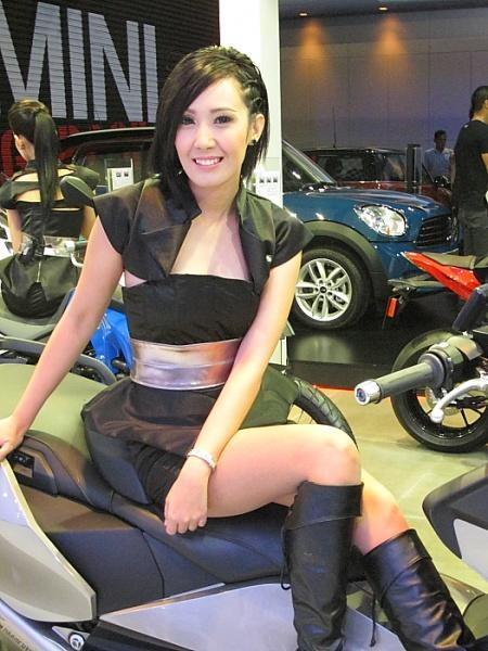 277959=9981-IMG_1453.jpg /33rd Bangkok Motor Show 2012/General Discussion / News / Information/  - Image by: