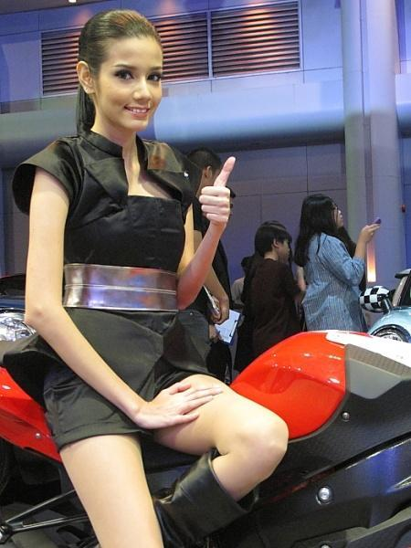 277959=9982-IMG_1456.jpg /33rd Bangkok Motor Show 2012/General Discussion / News / Information/  - Image by: