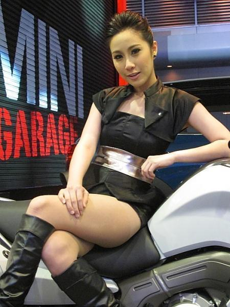 277959=9983-IMG_1460.jpg /33rd Bangkok Motor Show 2012/General Discussion / News / Information/  - Image by: