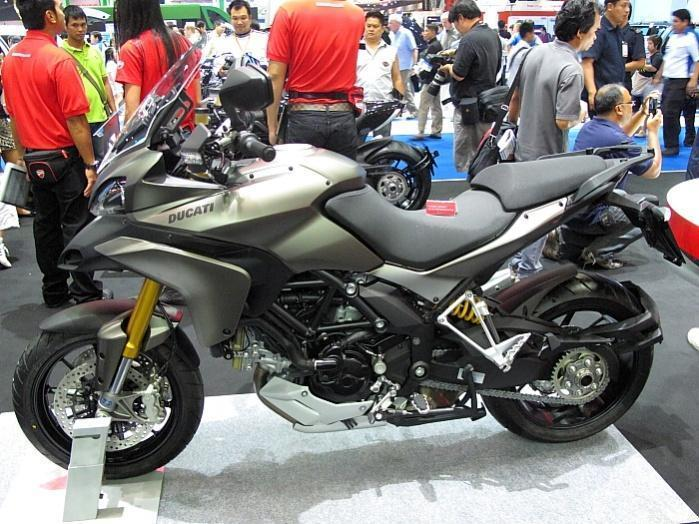 277961=9987-IMG_1471.jpg /33rd Bangkok Motor Show 2012/General Discussion / News / Information/  - Image by: