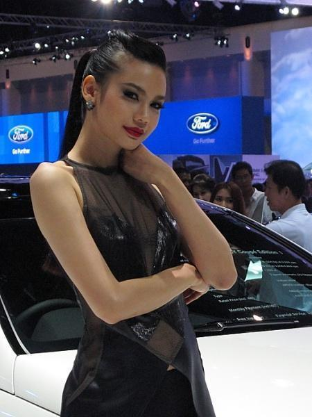 277962=9992-IMG_1442.jpg /33rd Bangkok Motor Show 2012/General Discussion / News / Information/  - Image by: