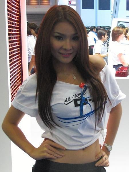 277962=9993-IMG_1479.jpg /33rd Bangkok Motor Show 2012/General Discussion / News / Information/  - Image by: