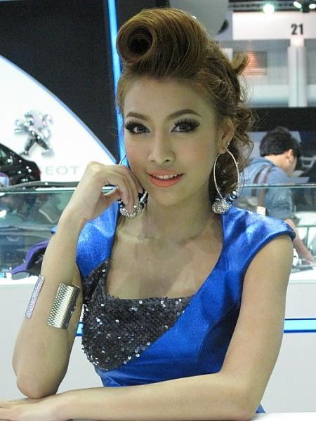 277962=9994-IMG_1481.jpg /33rd Bangkok Motor Show 2012/General Discussion / News / Information/  - Image by: