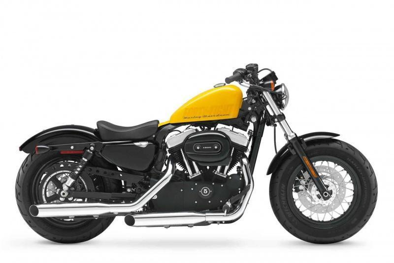 277969=10000-Harley-Sportster-Forty-Eight-XL1200X.