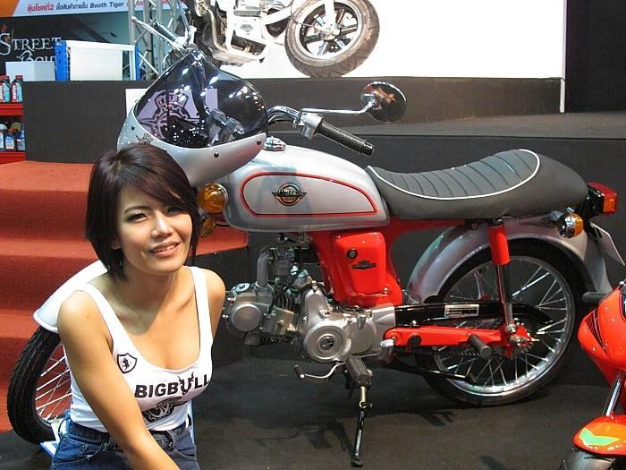277989=10029-IMG_1590B.jpg /33rd Bangkok Motor Show 2012/General Discussion / News / Information/  - Image by: