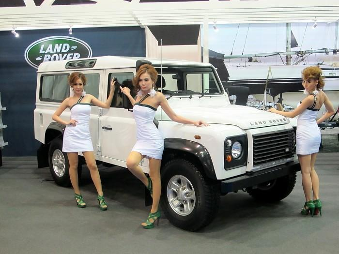 277991=10036-IMG_1652.jpg /33rd Bangkok Motor Show 2012/General Discussion / News / Information/  - Image by: