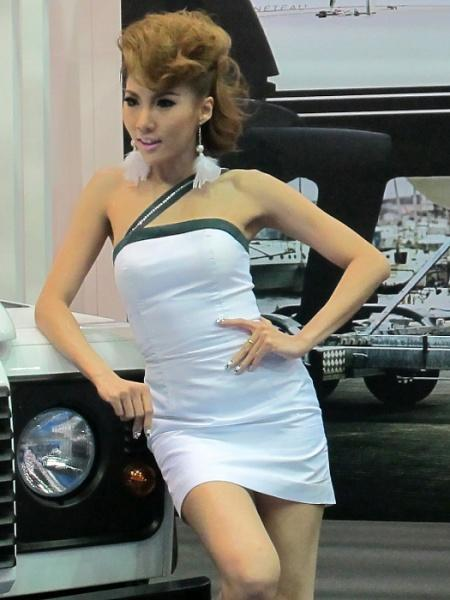 277991=10037-IMG_1648.jpg /33rd Bangkok Motor Show 2012/General Discussion / News / Information/  - Image by: