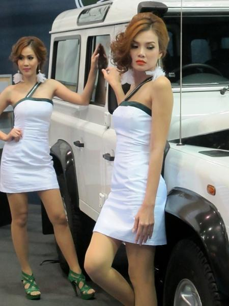 277991=10038-IMG_1650.jpg /33rd Bangkok Motor Show 2012/General Discussion / News / Information/  - Image by: