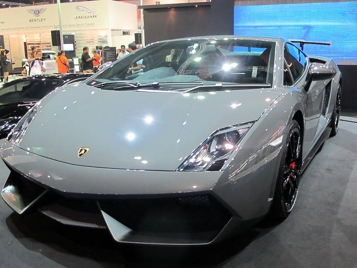 277993=10048-IMG_1625.jpg /33rd Bangkok Motor Show 2012/General Discussion / News / Information/  - Image by: