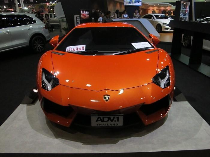277993=10051-IMG_1643.jpg /33rd Bangkok Motor Show 2012/General Discussion / News / Information/  - Image by: