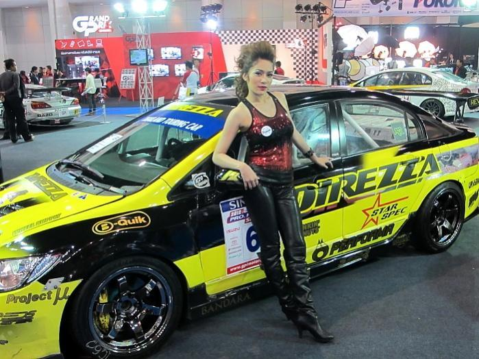 277993=10052-IMG_1699.jpg /33rd Bangkok Motor Show 2012/General Discussion / News / Information/  - Image by: