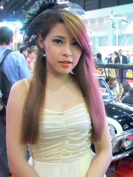 277993=10055-IMG_1721.jpg /33rd Bangkok Motor Show 2012/General Discussion / News / Information/  - Image by: