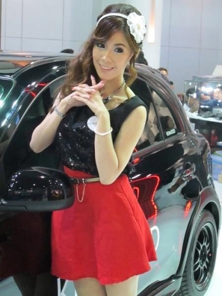 277993=10056-IMG_1735.jpg /33rd Bangkok Motor Show 2012/General Discussion / News / Information/  - Image by: