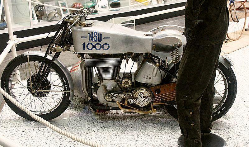 278546=10398-NSU_1000.jpg /Audi, the new owner of.............Ducati!/General Discussion / News / Information/  - Image by: