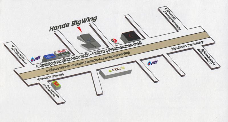 279065=10619-Honda-Big-Wing-Map-L.