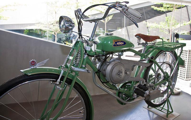 279065=10633-Honda-Model-A-L.