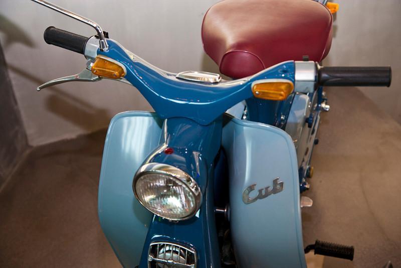 279065=10634-Honda-Cub-L.