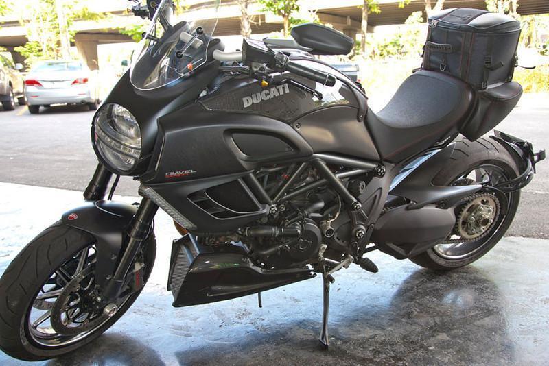 279065=10647-Honda-Big-Wing-LR-4-L.