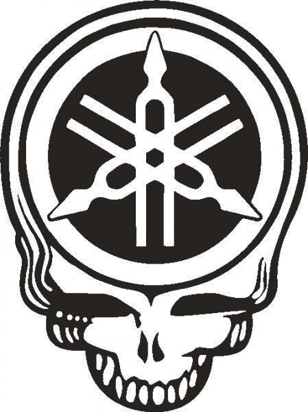 279224=10757-Skull%20Sample%20BW.