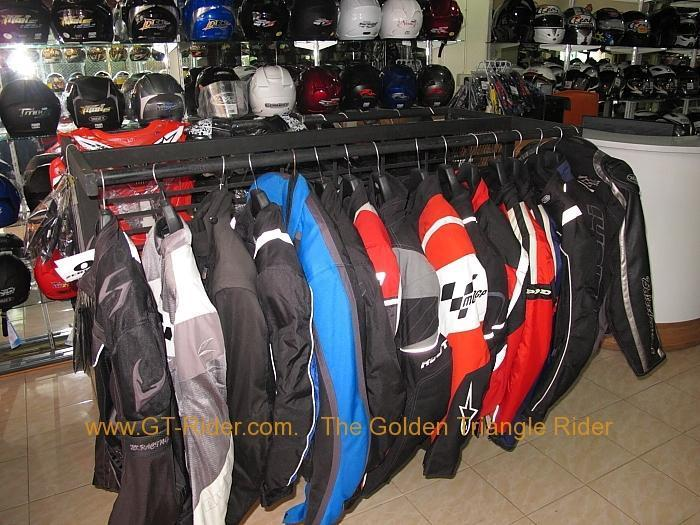280057=11108-zeromet5.jpg /Chiang Mai Handy Motorcycle Related Shops/Northern Thailand - General Discussion Forum/  - Image by:
