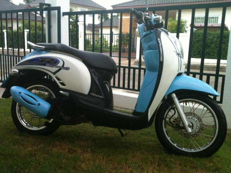 280221=11280-thai-honda-scoopy-i.