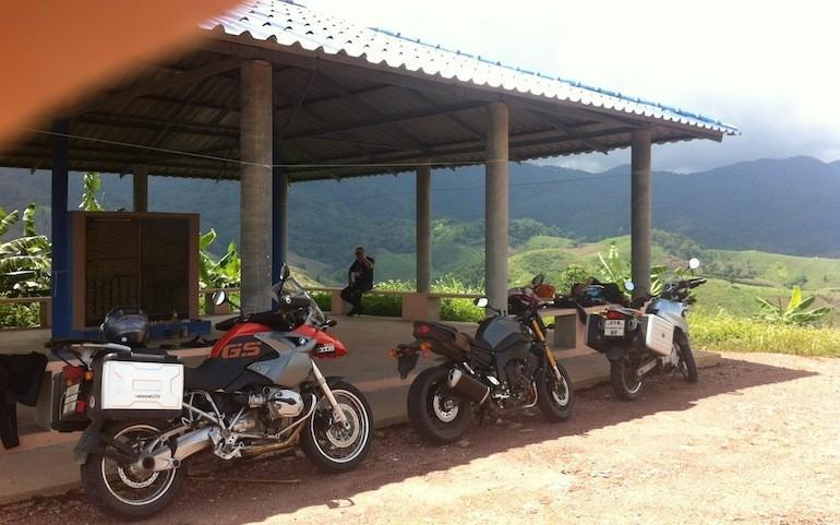 280817=11533-183.jpg /A dry rainy season trip to Nan and Chiang Khong/Touring Northern Thailand - Trip Reports Forum/  - Image by: