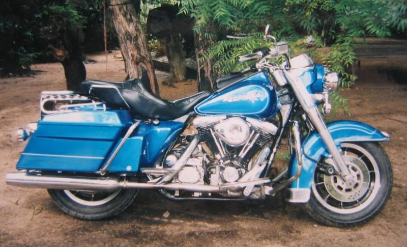 281482=11781-1988%20Electra%20Glide.