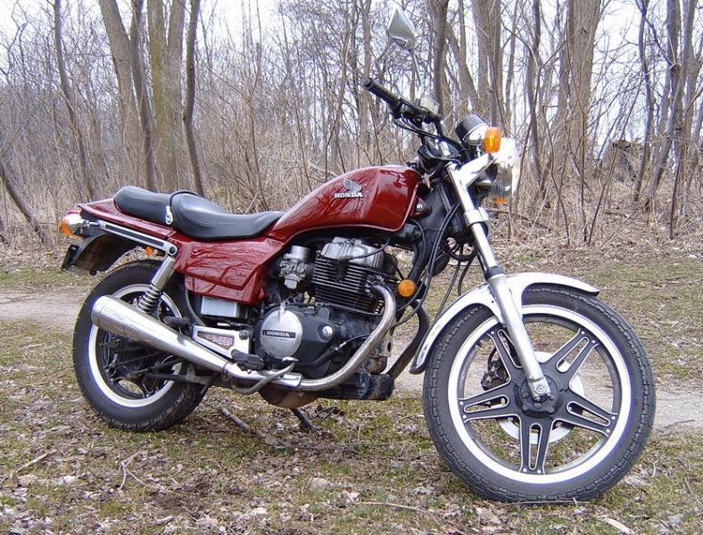 282134=11983-Honda_CB450SC_1982.