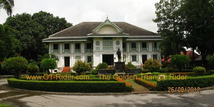 282476=12303-img_3723.jpg /The Capt Hans Jensen Memorial/Touring Northern Thailand - Trip Reports Forum/  - Image by: