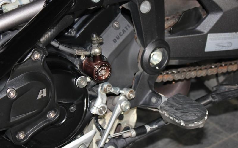 283366=12858-Ducati%203.