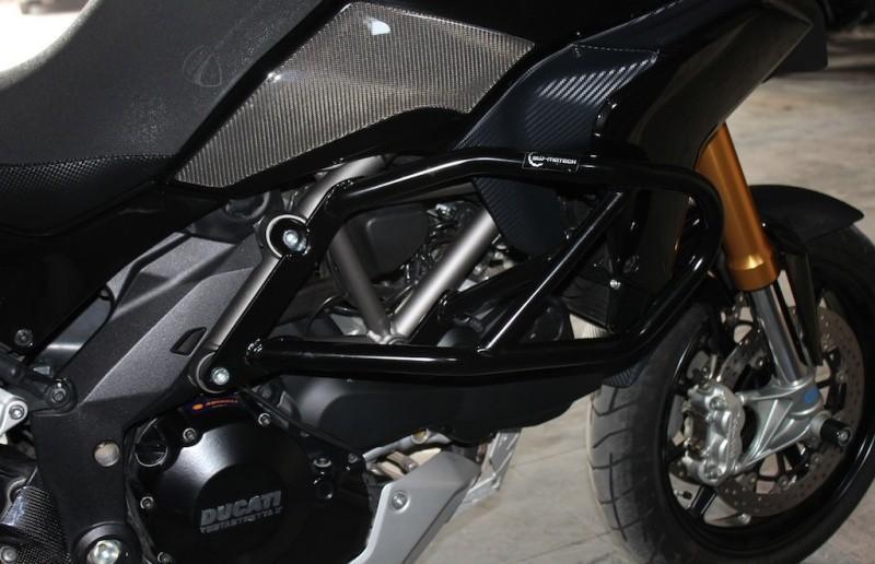 283366=12859-Ducati%204.