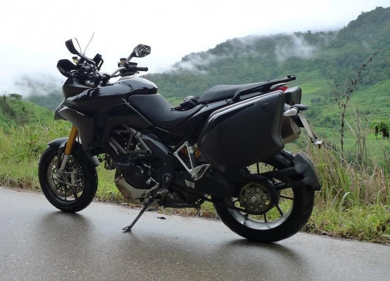 283366=12860-Ducati%206.