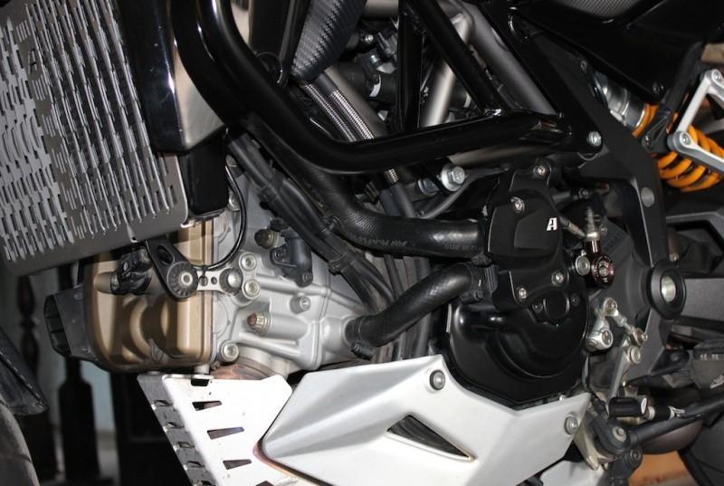 283366=12861-Ducati2.
