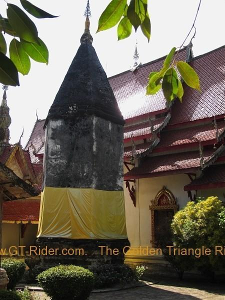 283651=12988-img_3090.jpg /Wet season: pottering around the Mae Hong Son Loop/Touring Northern Thailand - Trip Reports Forum/  - Image by: