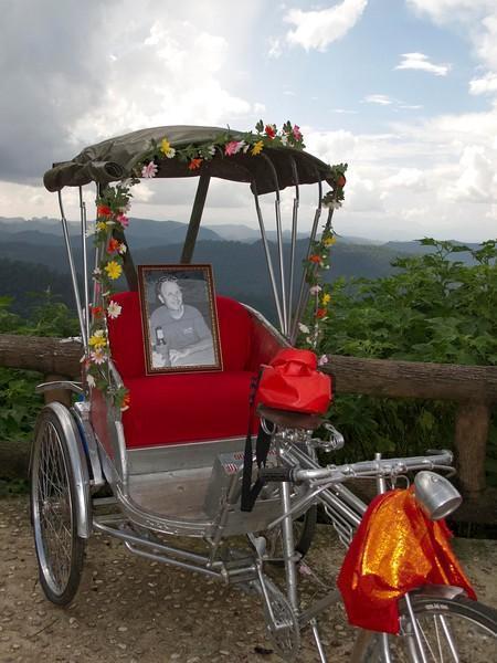 283674=13024-Rickshaw-with-Burmese-Hills-L.