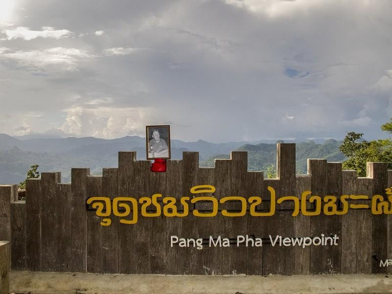 283676=13026-pang-ma-pha-viewpoint-copy.