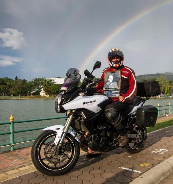 283678=13030-Rainbow-2-L.